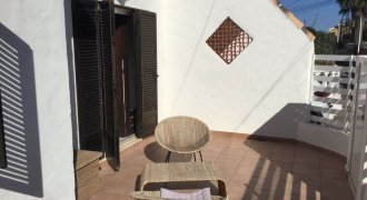 Bungalow in Els Poblets